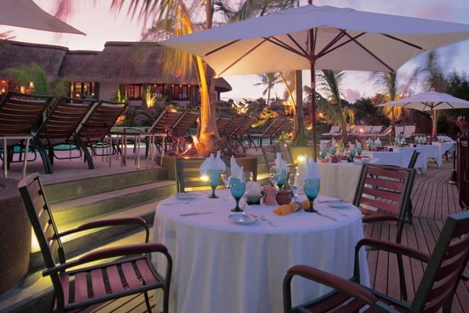 Legends Hotel Mauritius. Legends Hotel Mauritius