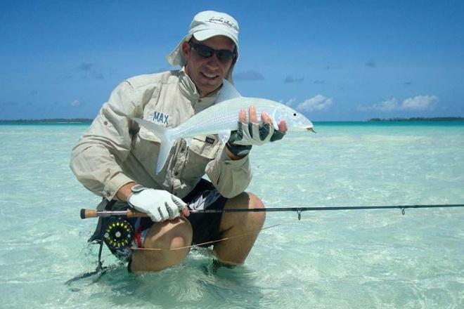 Fishing seychelles deap see fishing seychelles for Seychelles fly fishing